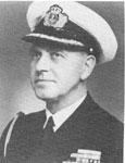 Kommandør S. B. V. J. Greve